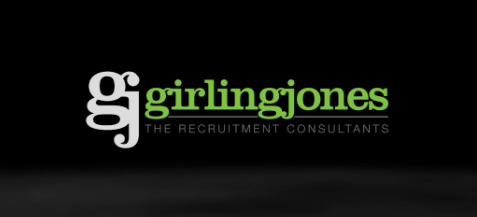 Mobile Gas Engineer - South West