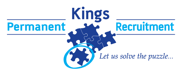 kings-permanent-recruitment-for-estate-agents