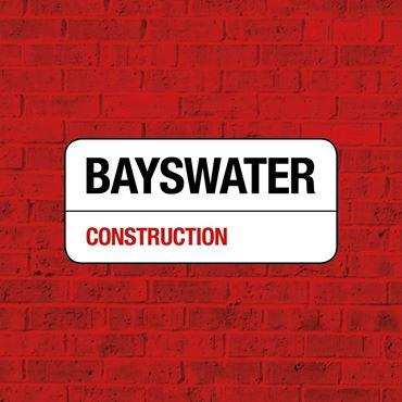 bayswater-construction