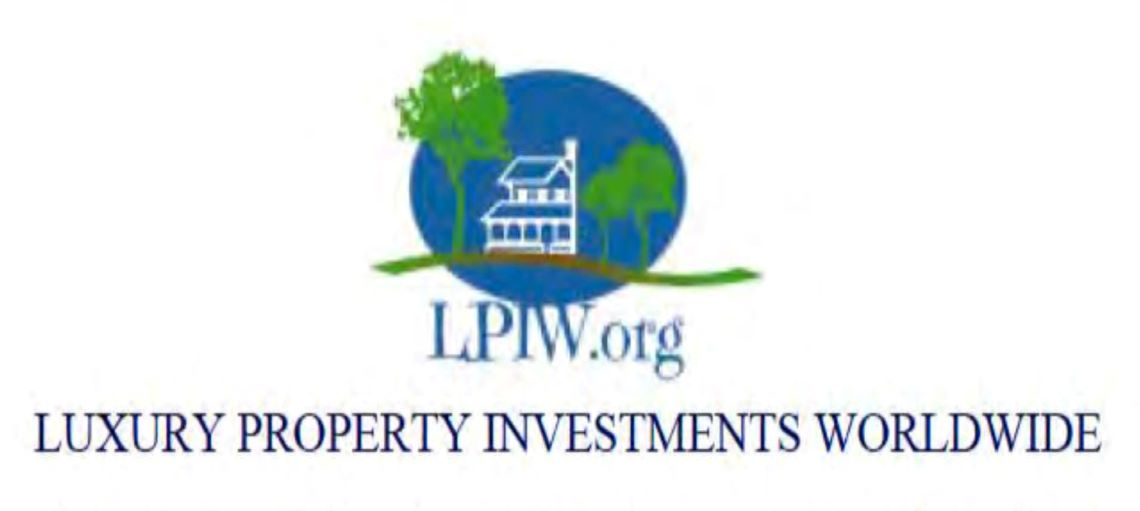 luxury-property-investments-worldwide
