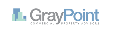gray-point-commercial-property-consultants