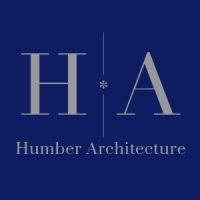 Humber Architecture