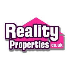 reality-properties