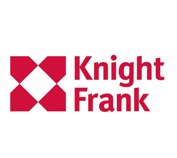 Knight Frank Newcastle