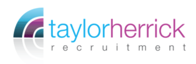 taylor-herrick-recruitment