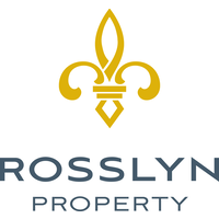 Rosslyn-Property-Ltd