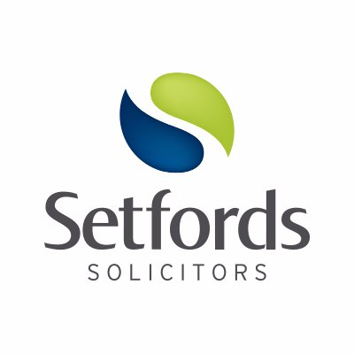 setfords-solicitors