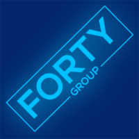 forty-group