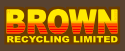 brown-recycling