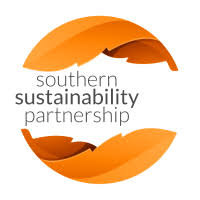 the-southern-sustainability-partnership