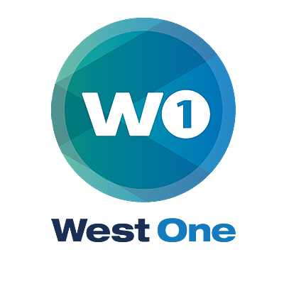 West One