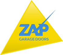 zap-garage-doors