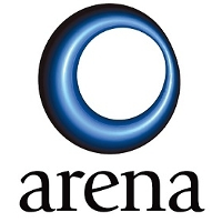 arena-business-centres