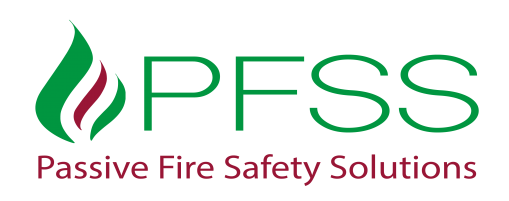pfss-passive-fire-safety-solutions