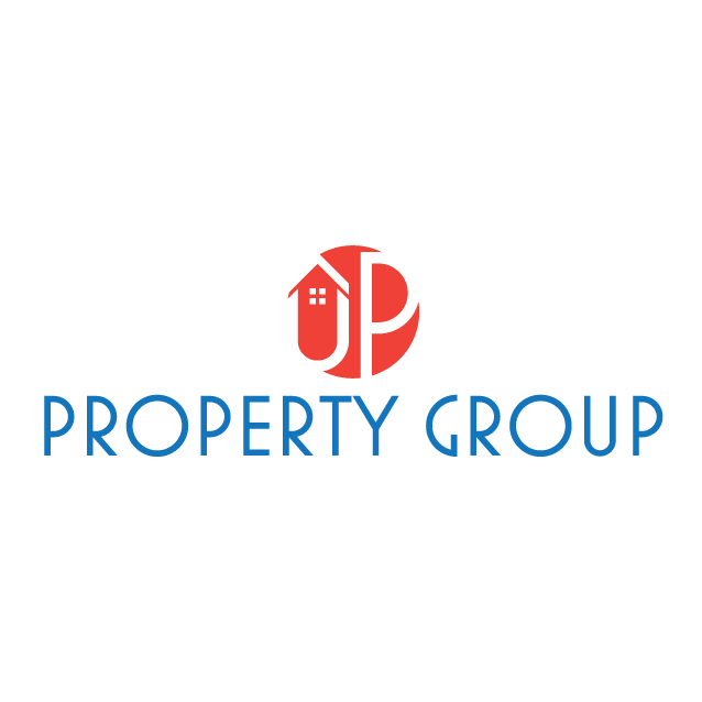 up-property-group