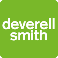 deverell-smith