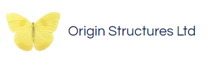 origin-structures-ltd