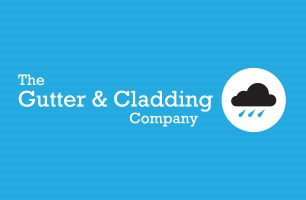 the-gutter-cladding-company