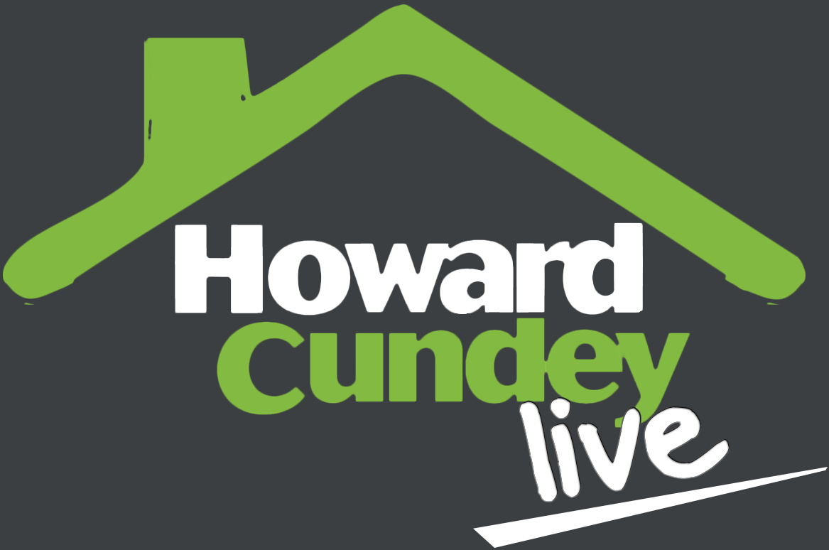 howard-cundey