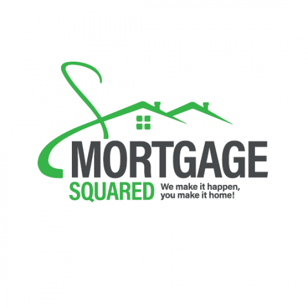 mortgage-squared