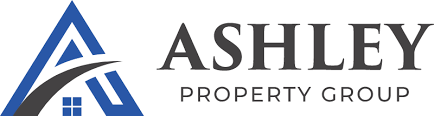 ashley-property-group
