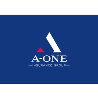 a-one-insurance