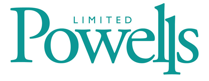 Powells Limited