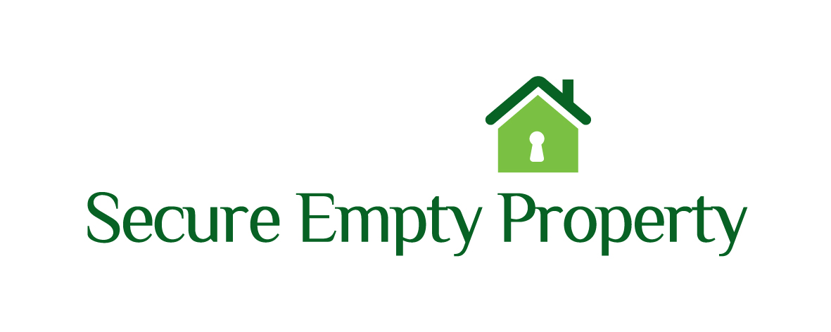 Secure Empty Property