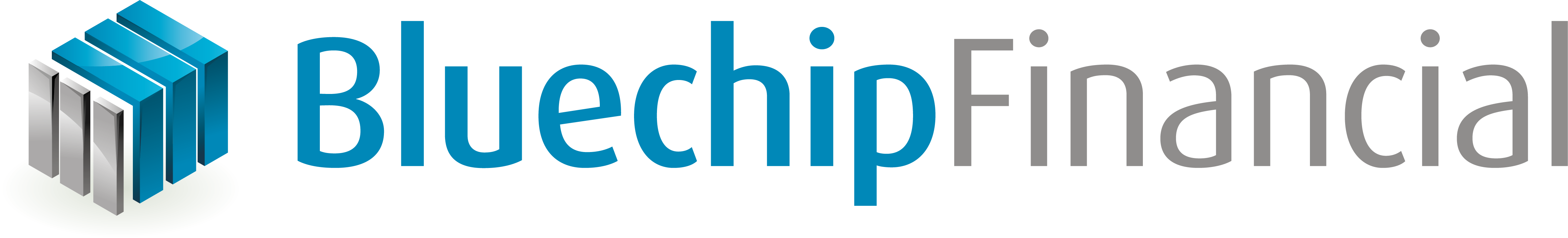 blue-chip-financial