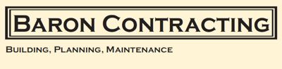 baron-contracting