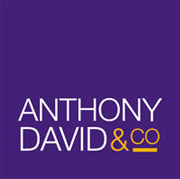 anthony-david