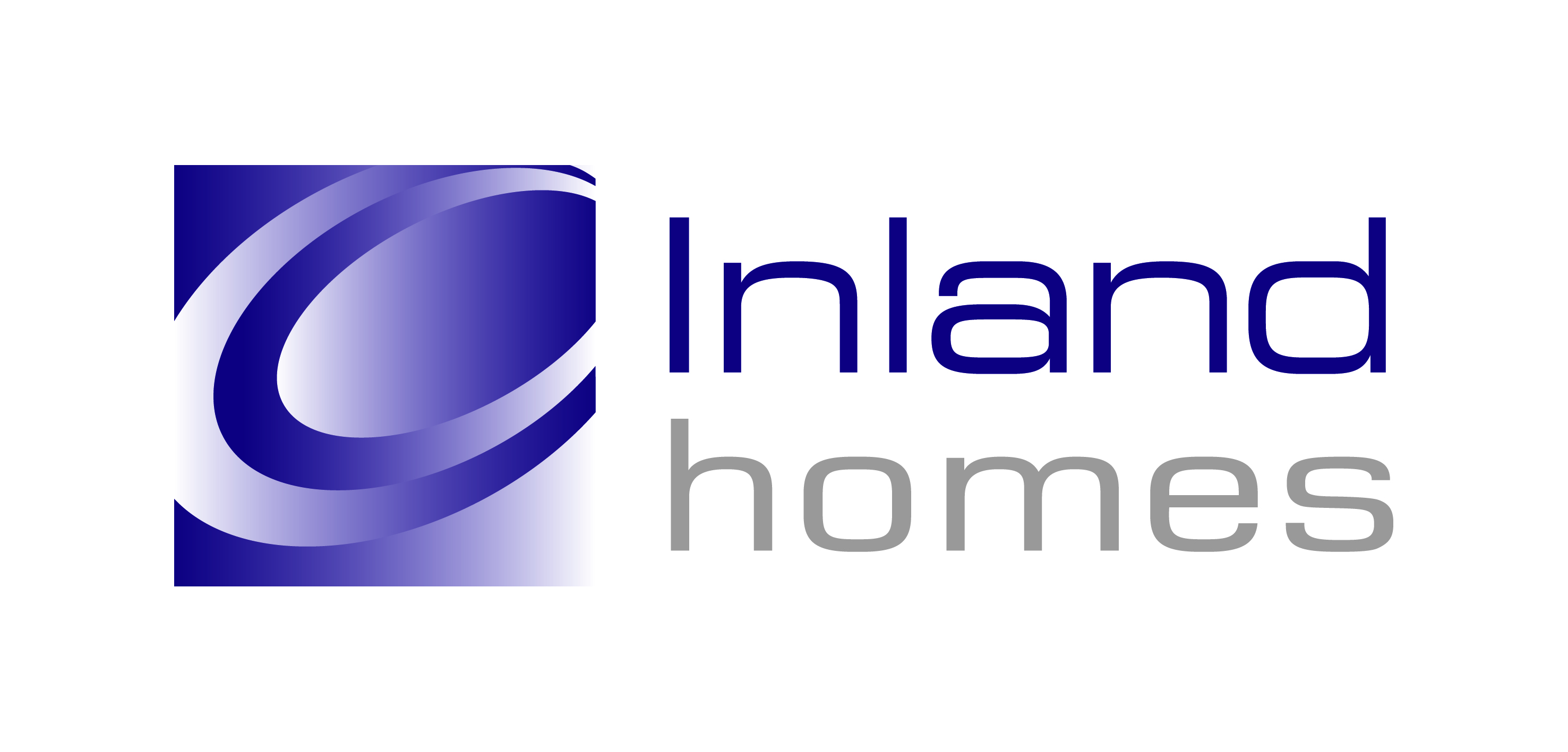 inland-homes