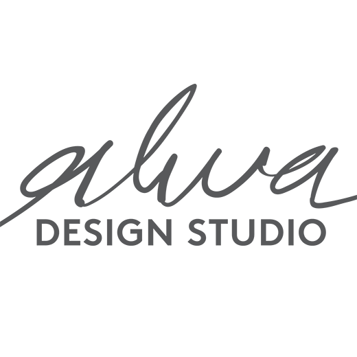 alwa-design-studio