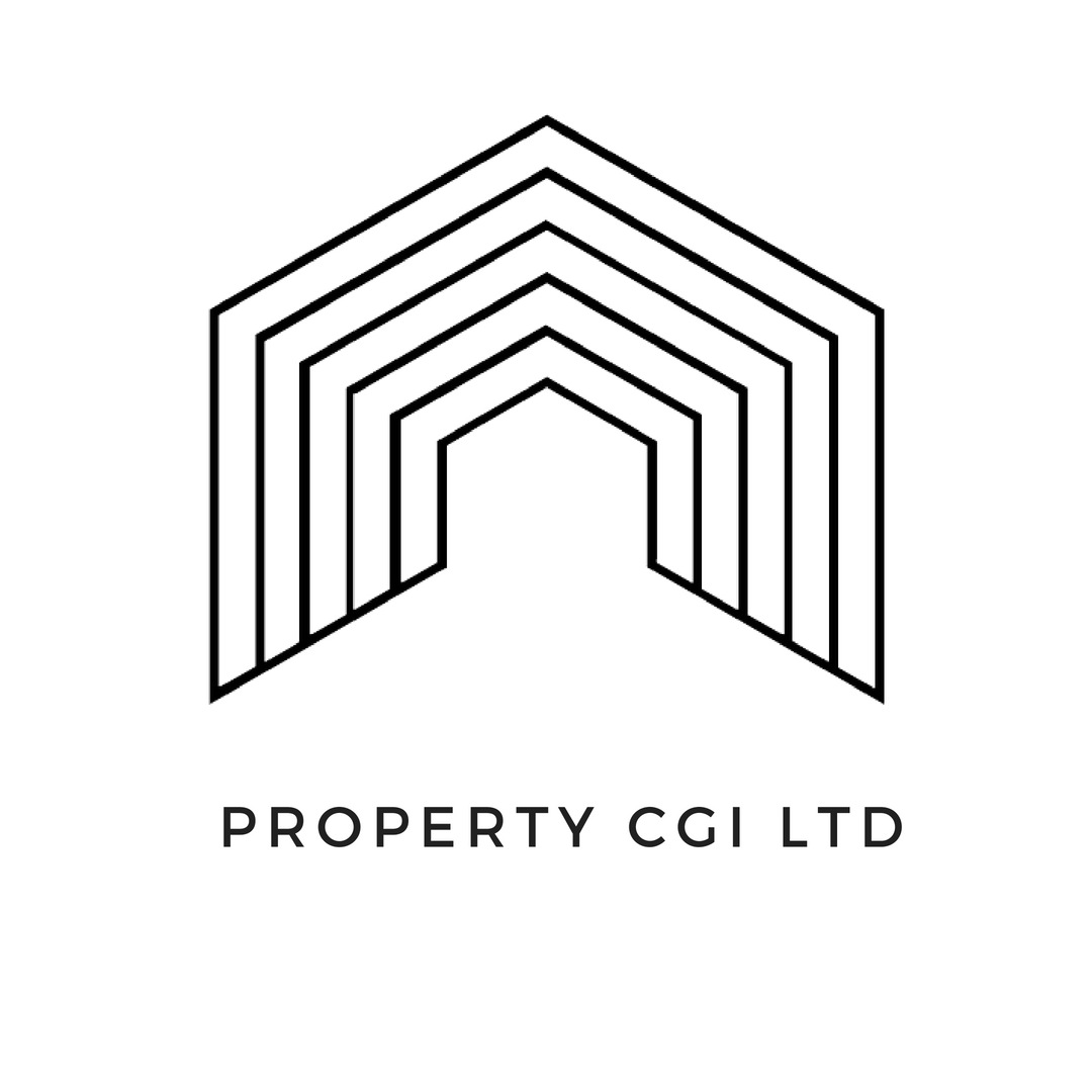 Property CGI Ltd
