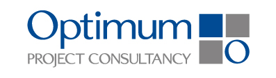 Optimum Project Consultancy