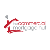 the-commercial-mortgage-hut