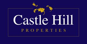 castle-hill-properties