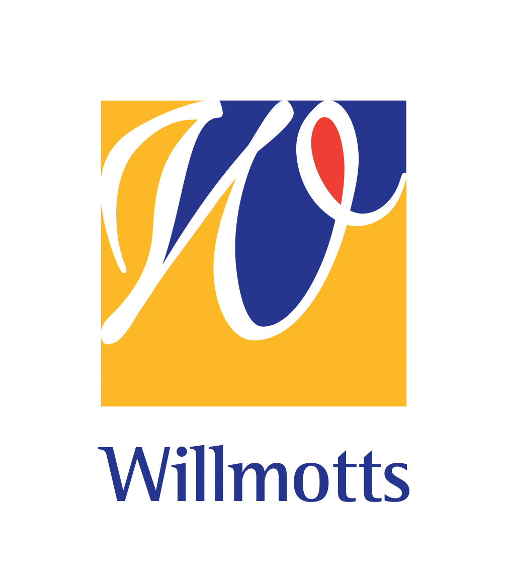 willmotts-chartered-surveyors