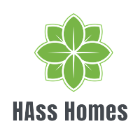 HAss-Homes