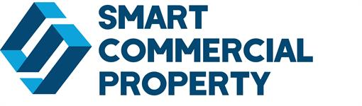 smart-commercial-property-ltd