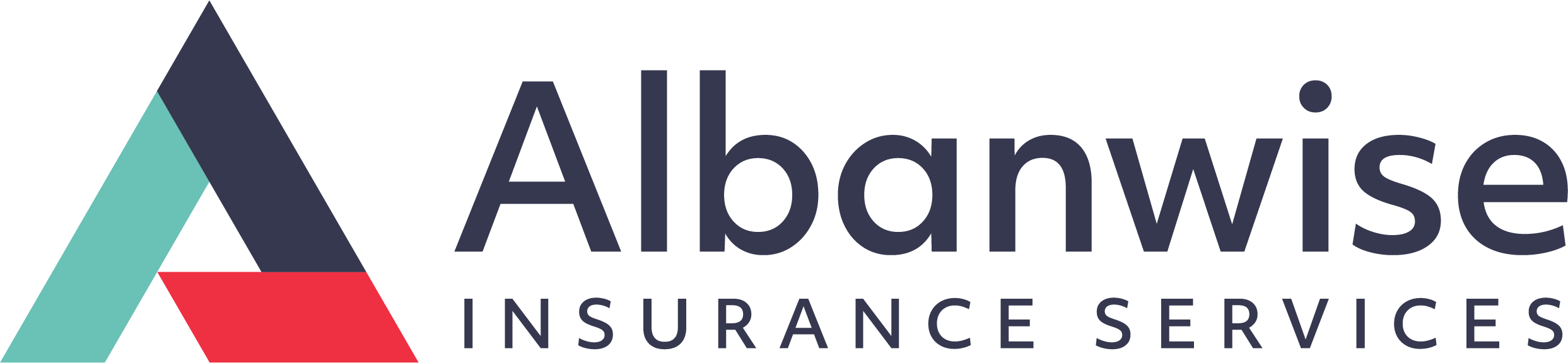 albanwise-insurance-services