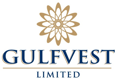 Gulfvest-Ltd