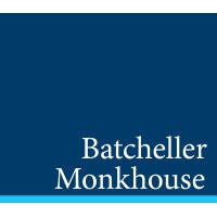 batcheller-monkhouse