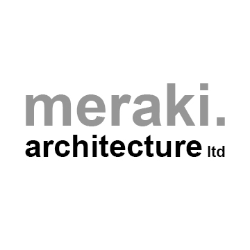 Meraki Architecture Ltd