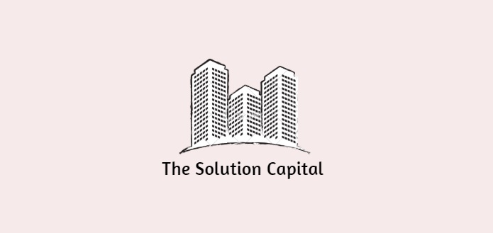 The Solution Capital