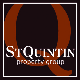 stquintin-property-group