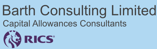 Barth-Consulting-Ltd
