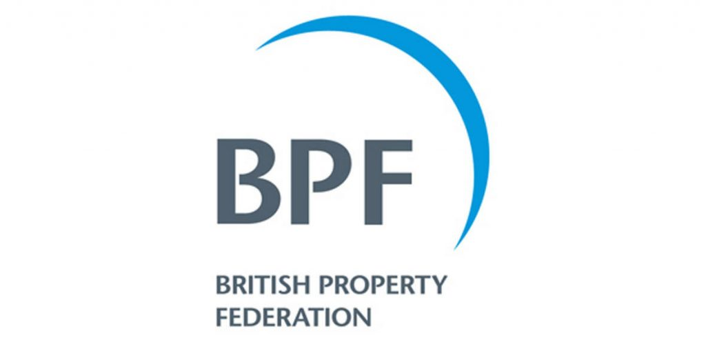 british-property-federation