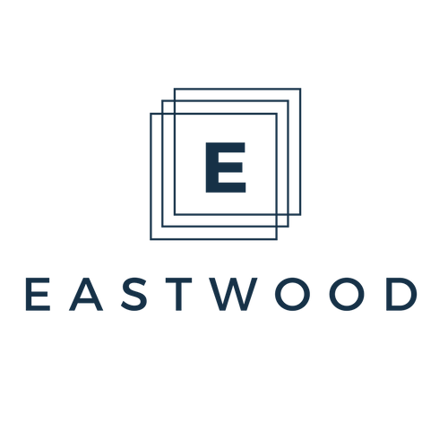 eastwood-investment-group