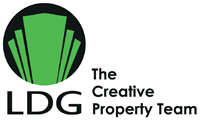 ldg-the-creative-property-agency